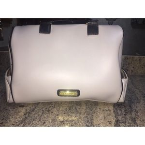 Steve Madden purse 👜